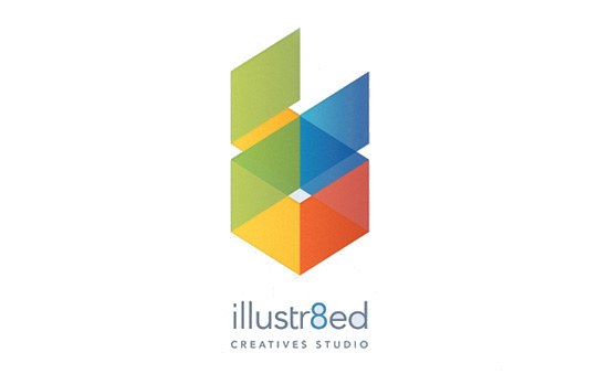 business-logo-design-25